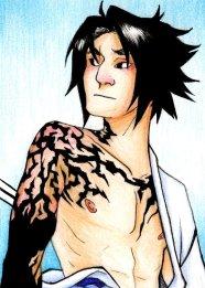 Sasuke 2017