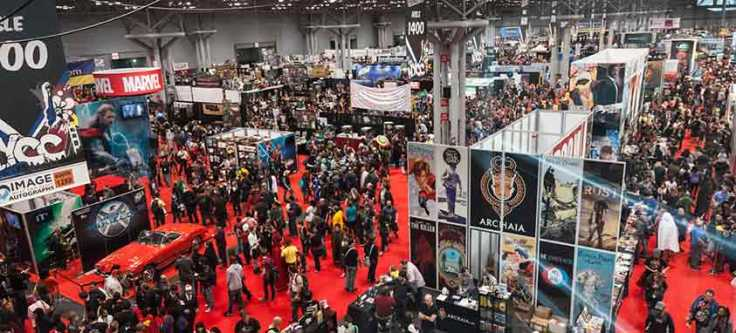 Comi-Con-and-Other-Comic-Book-Conventions