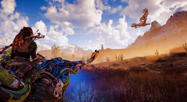 Horizon Zero Dawn™_20170219161711