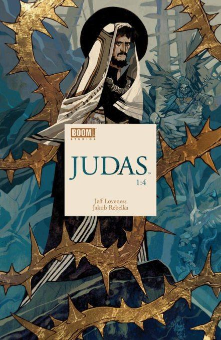 Judas-1-1-600x923