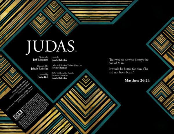 Judas-1-3-600x461