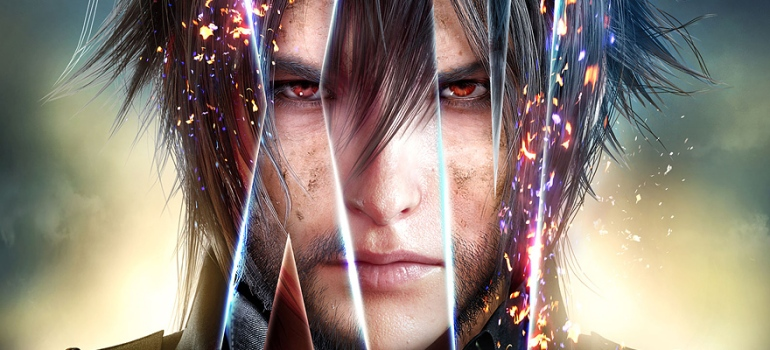 final-fantasy-xv-royal-edition-cover-2