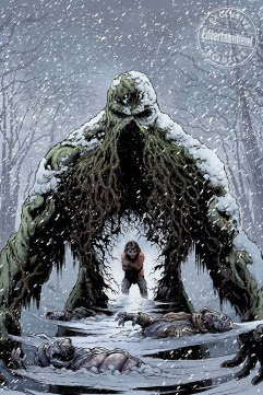 swamp-thing-winter-special1