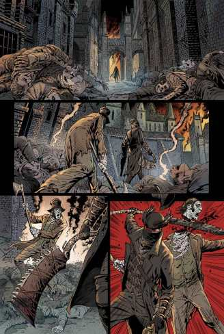 bloodborne_comic_art-1