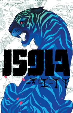 Isola_02-1