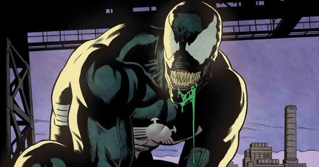 Venom-1-2018-Marvel-banner-e1525703763805