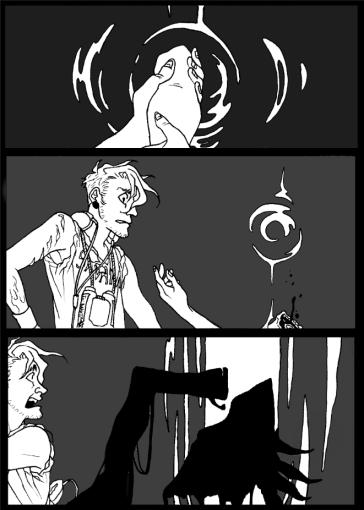 page2_smalll