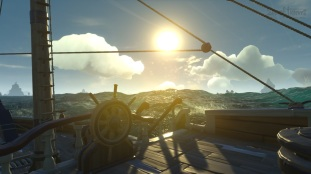 sea-of-thieves-beta-review